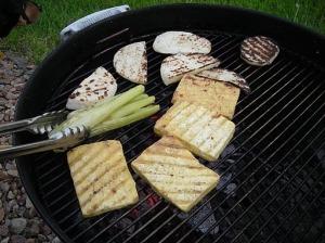 Kerri_mixed_grill_3