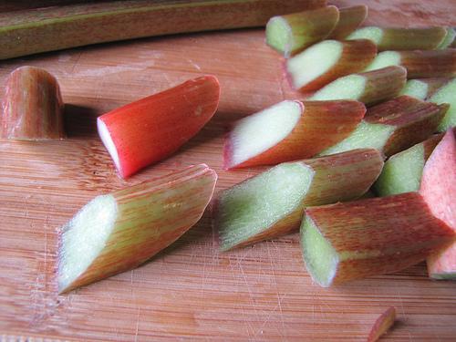 Erway-rhubarb3