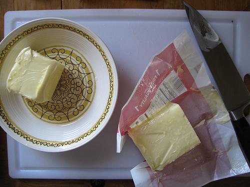 Erway-herbed_butter4
