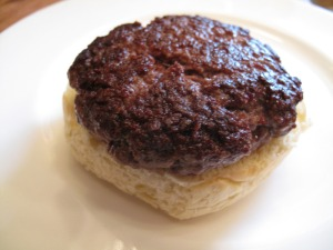 Schneider-a_cheeseburger-1