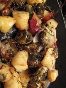 Schneider-artichokes_potatoes-4