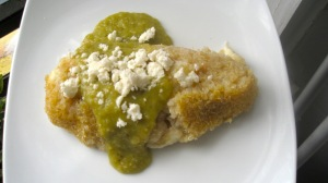 Giant_quinoa_tamale