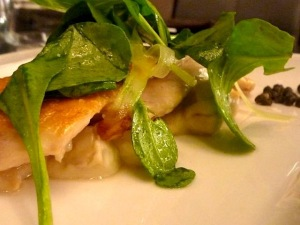 Trout_with_celeriac