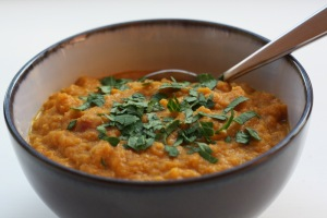 Carrot_chickpea_soup_1