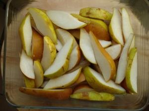Pear_crisp_1