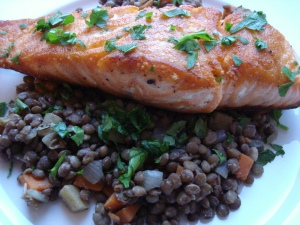 Salmon_lentils_3