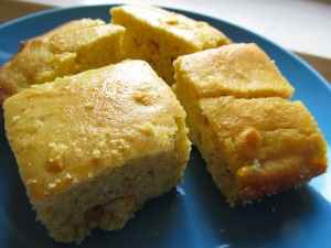 Corn_bread_3