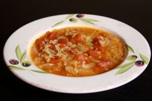 Tomato_bulgur_2