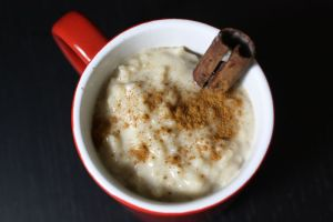 Coconut_rice_pudding_2