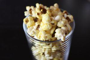Popcorn_3