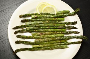 Roasted_asparagus_2