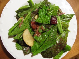 Simple_salad_3