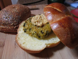Spinach_bulgur_patties_2