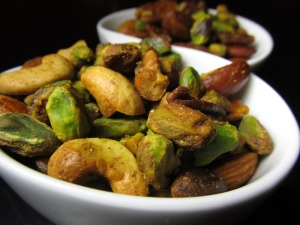 Nuts_and_okra_014