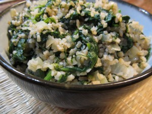 Bulgur_spinach_1